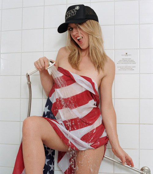 Happy Birthday Liz Phair!!!!!