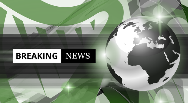 Four people dead after plane crashes in Portugal
