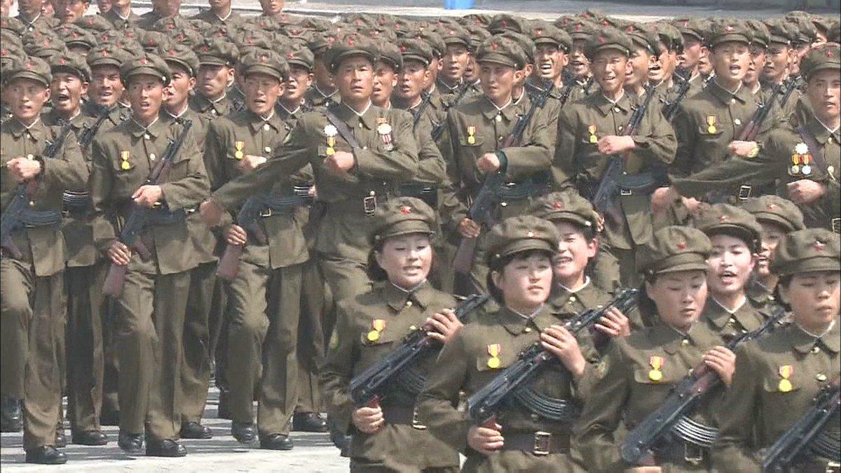 こんばんは。今夜は櫻井翔キャスターの出演日です。 朝鮮半島をめぐる情勢の緊迫を受けて、 外務省は最新情報を収集するように呼びかけています。 最新情報を得るためにはどうすればいいのか。 そして、国会ではどんな議論がされているのか。 今夜のイチメン!で詳しくお伝えします。 #イチメン