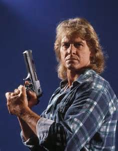 Happy Birthday to RODDY PIPER (THEY LIVE, HELL COMES TO FROGTOWN) who would have turned 63 today