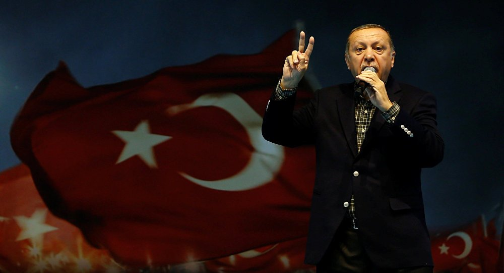 RT @SputnikInt: Referendum allows #Erdogan to transform #Turkey into 'Islamist autocracy' https://t.co/faqjHltQNg https://t.co/JilMxDbdht