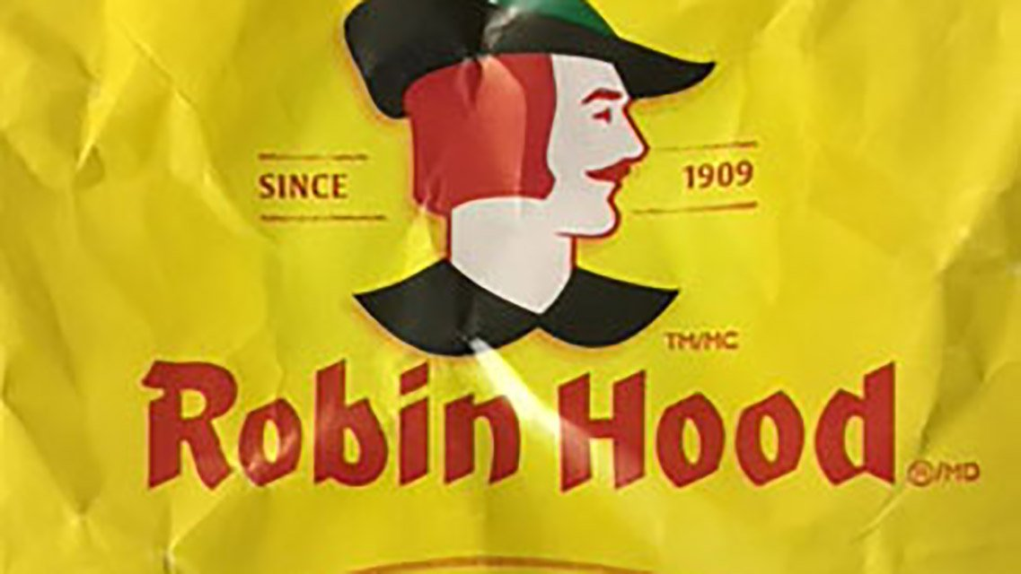 ICYMI: CFIA expands flour recall due to E. coli