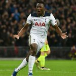 EXTRA TIME: Kenyan musician composes song in praise of Victor Wanyama