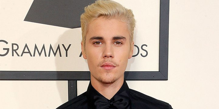 Justin Bieber alleged head-butting case dropped by police: Report