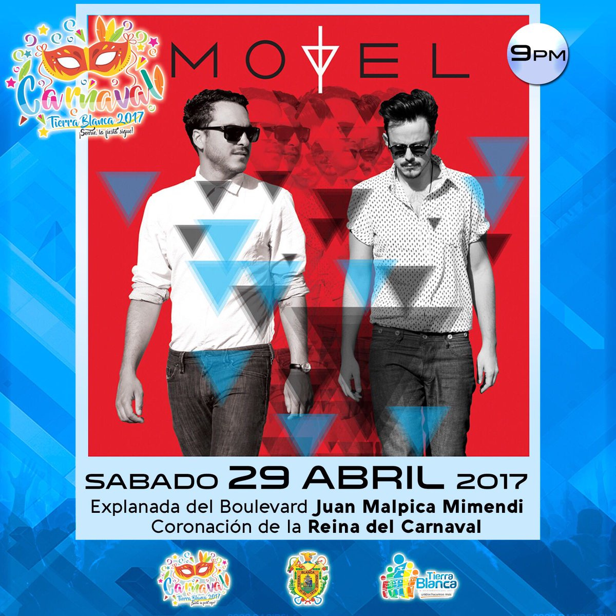 Notice: Undefined variable: ¡Nos vemos en Veracruz el 29 de Abril! #Carnaval2017 #TierraBlanca https://t.co/lu6pktRuY7 in /hsphere/local/home/motelmxf/motelmx.com/wp-content/themes/motel/external/motel-utilities.php on line 157