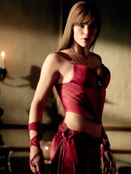 Happy Birthday to former Elektra actress Jennifer Garner!