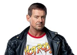 Happy Birthday to the late Rowdy Roddy Piper!!!