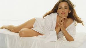 Happy Birthday to the one and only Jennifer Garner!!!