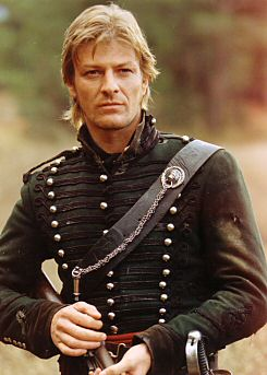 Happy Sean Bean\s Birthday!