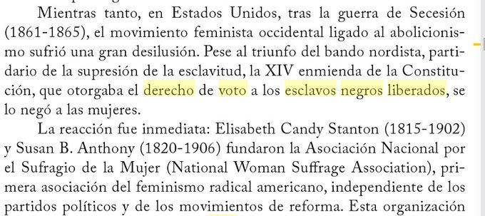 El paper de la dona por Consuelo Chacartegui, Sara Cuentas, Ana Rosa Ruiz, María Eugenia Blandón. https://t