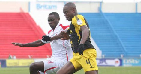 Harambee Stars coach gets chance to gauge CHAN squad against Malawi