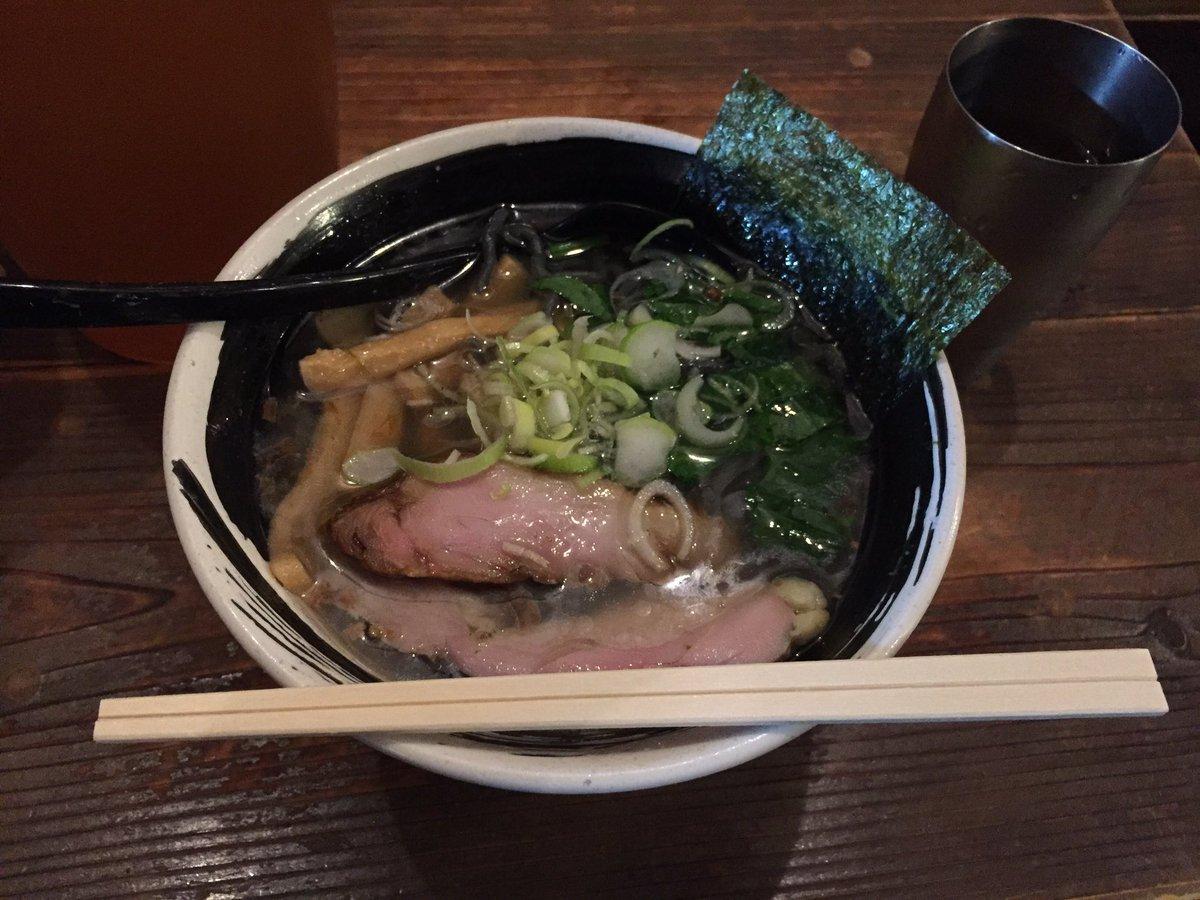 昨日は久しぶりに日吉でごはんたべるのが嬉しくてハマトラのスープ勢いよくすすったら舌を火傷しました