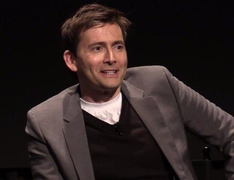 Happy birthday david tennant!!