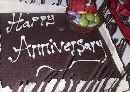 Nairobi deputy governor and wife celebrate wedding anniversary in Zanzibar