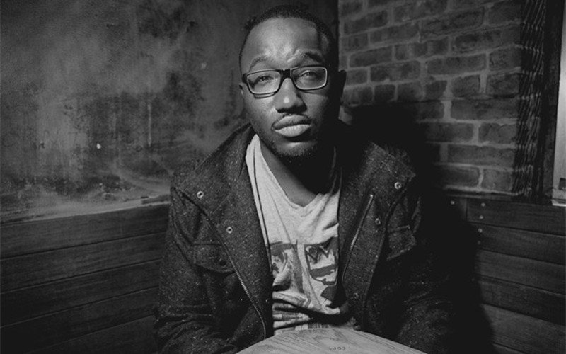 Didn't get Hannibal Buress tickets? Here's a second chance to see him in Atlanta this week