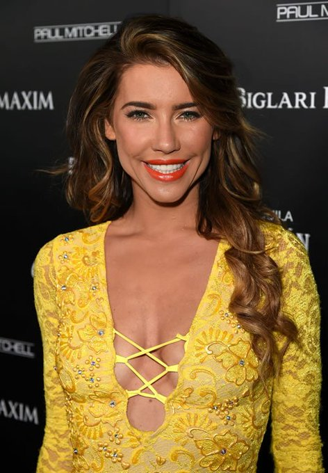 Happy Birthday Jacqueline MacInnes Wood