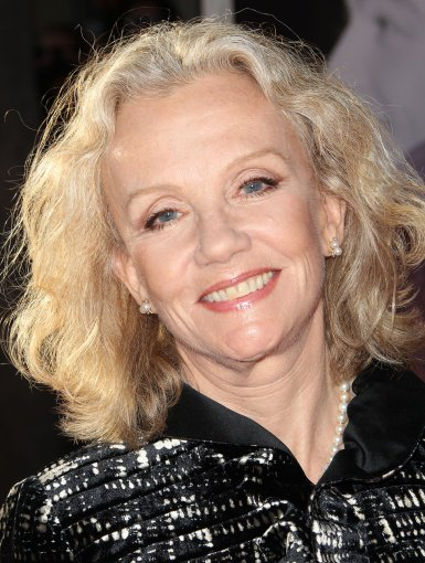 Happy Birthday, Hayley Mills!!