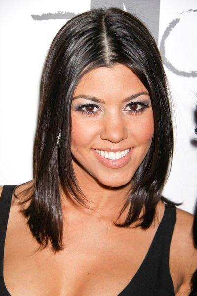 Happy Birthday Kourtney Kardashian