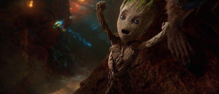 test Twitter Media - RT @slashfilm: 'Guardians of the Galaxy Vol. 2' has 5 Post-Credits Scenes https://t.co/mTXfREC0dW https://t.co/DSSGlzOTbf