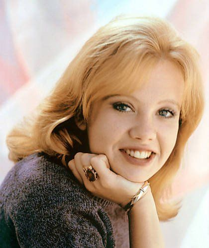 Happy Birthday Hayley Mills