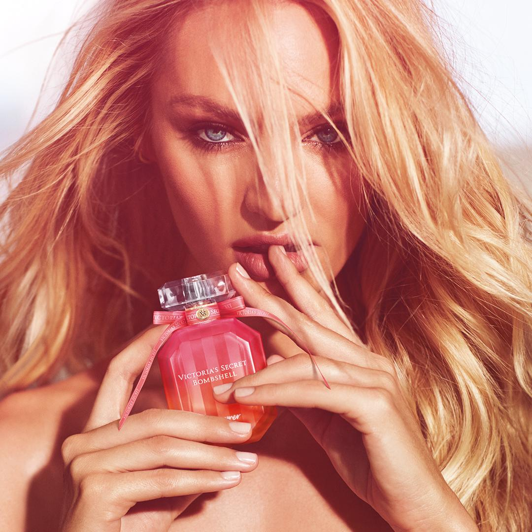 Bring the heat with Bombshell Summer: a bold new twist on our #1 scent. https://t.co/06TFbJ3B3o https://t.co/ftag9Rv23q