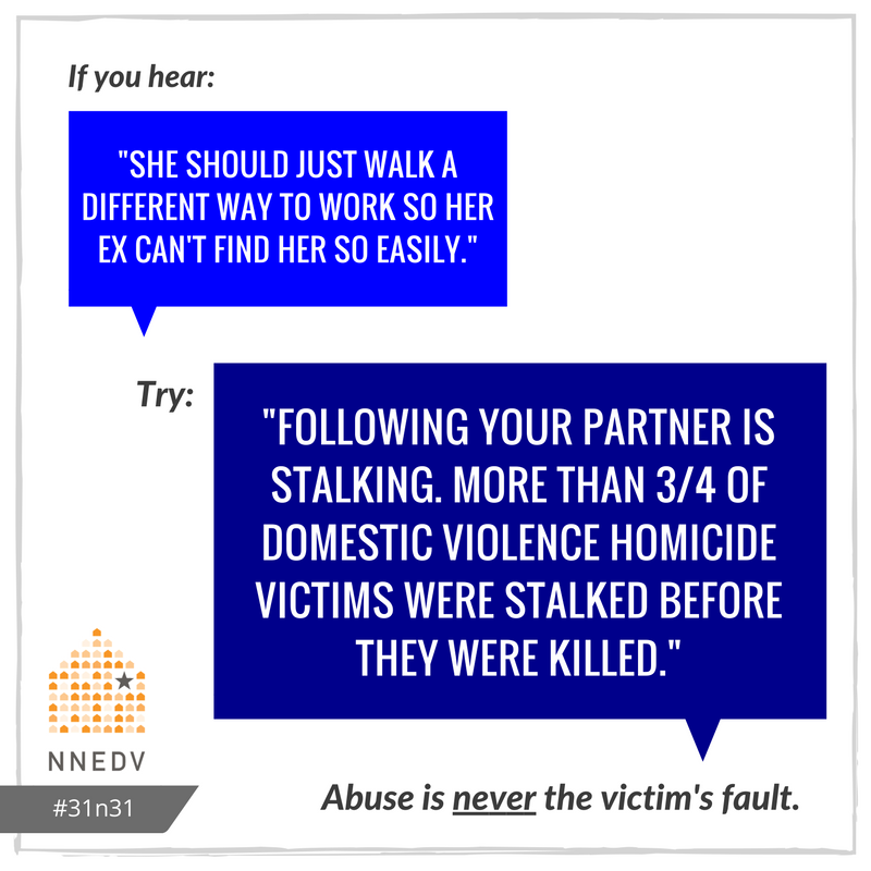 test Twitter Media - From @SRC_NCVC: Following your partner is stalking. Learn more: https://t.co/gK7PiqMxvy  #yeg #EndDV https://t.co/yqwzrkJz7A