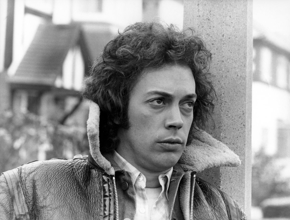 pictures Tim Curry (born 1946)