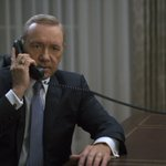 Kevin Spacey to host Broadway's Tony awards
