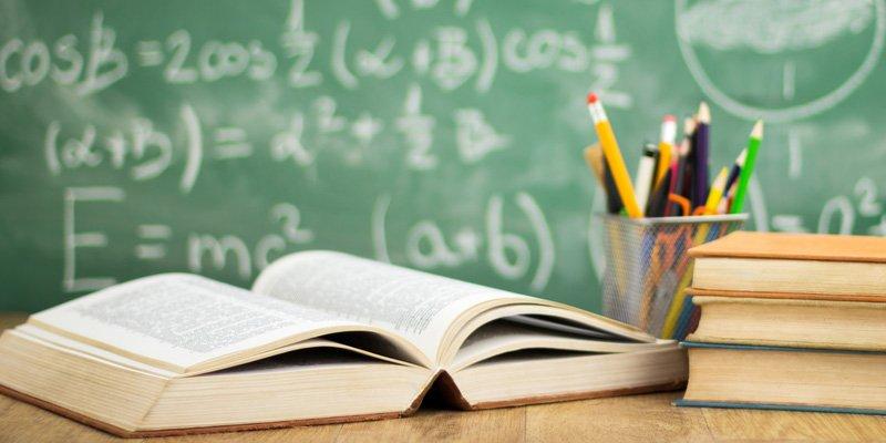 EDITORIAL: RAISE EDUCATION QUALITY FOR TANZANIA TO PROSPER