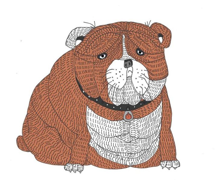 RT @hitRECord: This script is all in the perspective of a dog... come add onto it! https://t.co/PIzsePBsc3 https://t.co/0QtS1mEkUC