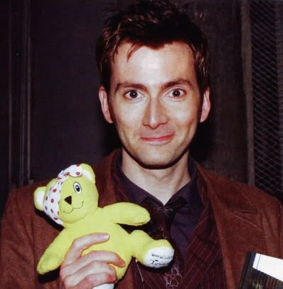 Happy birthday David Tennant Hopefully I\ll meet him this year