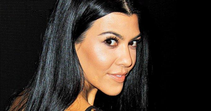 Kourtney Kardashian\s sisters, mom Kris Jenner wish her a happy 38th birthday