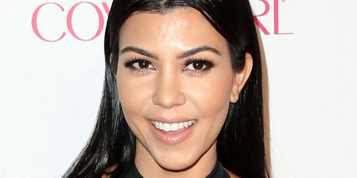 See Kris Jenner's sweet tribute to Kourtney Kardashian to celebrate the star's 38th birthday