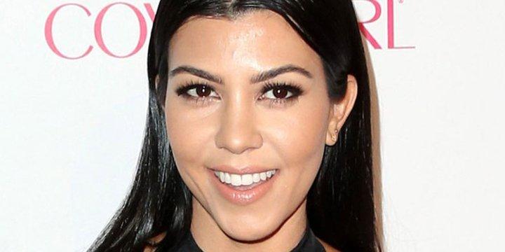 See Kris Jenner's sweet tribute to Kourtney Kardashian to celebrate the star's 38th birthday