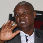 Nakuru governor waives house rent for county tenants