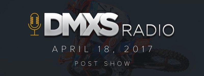 test Twitter Media - DMXS Post Show: Jordan Smith – Tickle - Wheels - https://t.co/gRXsTXvF8l https://t.co/9QZIJDRNcc