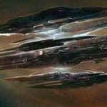 宇宙からやってくる謎のラジオバーストってひょっとして高度なエイリアン船の痕跡じゃない?#古代の宇宙人 #シュメール #古