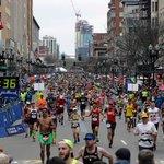 'Congrats, you survived the Boston Marathon'; Adidas sorry for marketing gaffe