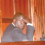 Date set for county staff bribery case