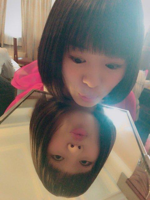 【NGT48】北原里英応援スレ☆Part750【きたりえ】©2ch.netYouTube動画>9本 ->画像>687枚