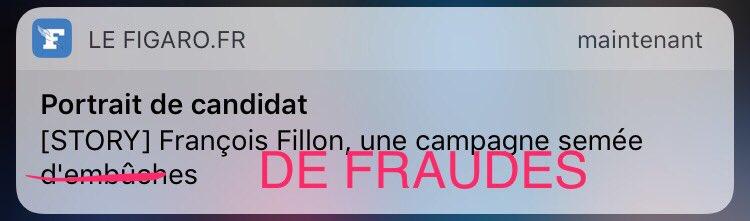@Le_Figaro vous avez fait une erreur de frappe. #TraduisonsLes https://t.co/33TxsEEXxK