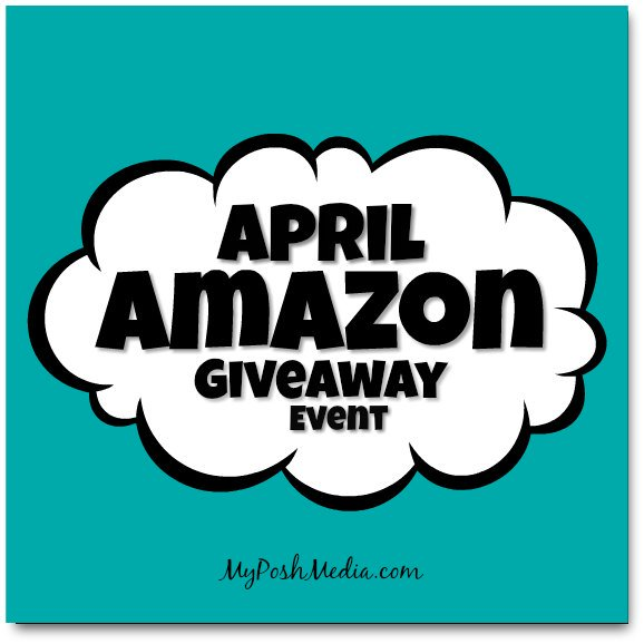 $125.00 April Amazon GA Event-Ends 4/30