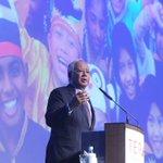 Beyond economics: Najib unveils new Bumiputera transformation initiatives