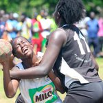 No pain, no gain: After rigorous training sessions and fierce knockout stages, teams get ready for national championships
