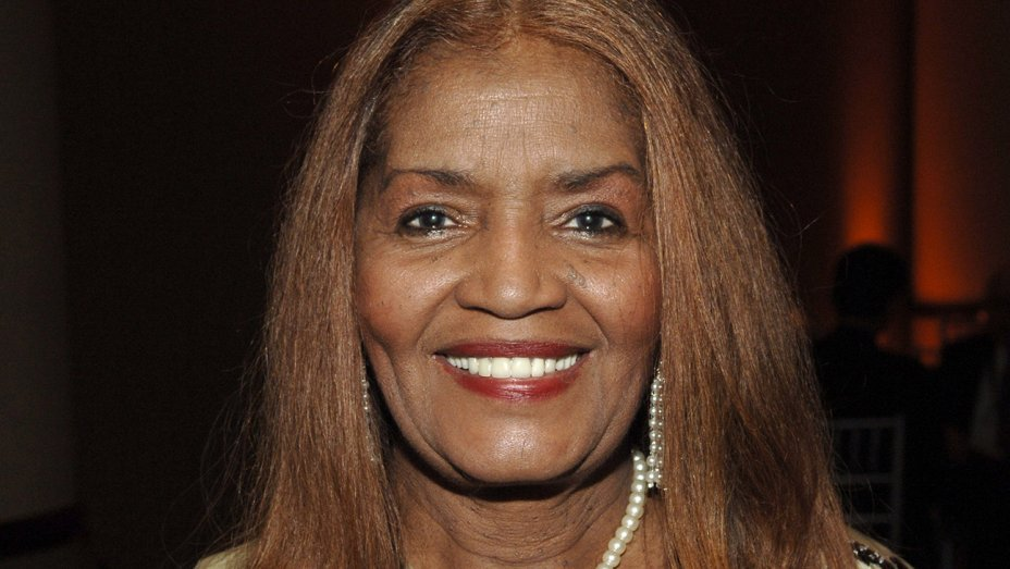 Stevie Wonder collaborator Sylvia Moy dies at 78