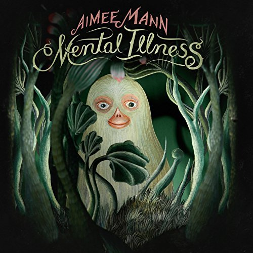 Mental Illness #news #free #giveaway #music