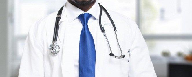 Magufuli orders recruitment of 258 doctors intended for Kenya hospitals
