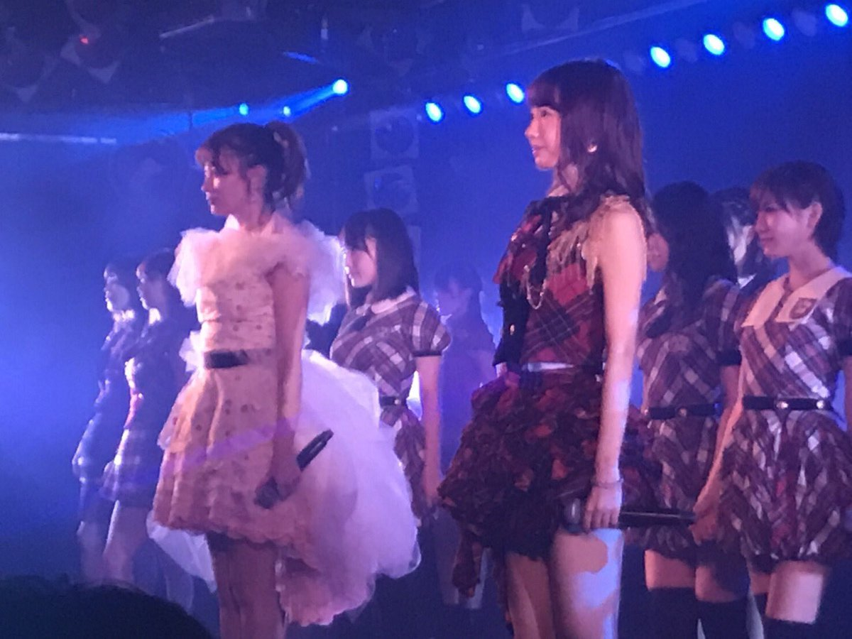 【AKB48】武藤十夢応援スレ☆83【Show fight!】©2ch.netYouTube動画>44本 ->画像>366枚