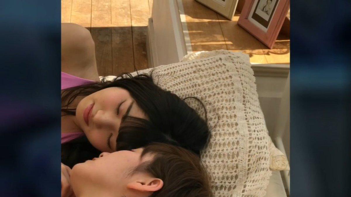 【AKB48/STU48】岡田奈々応援スレ☆49【なぁちゃん】YouTube動画>36本 ->画像>454枚