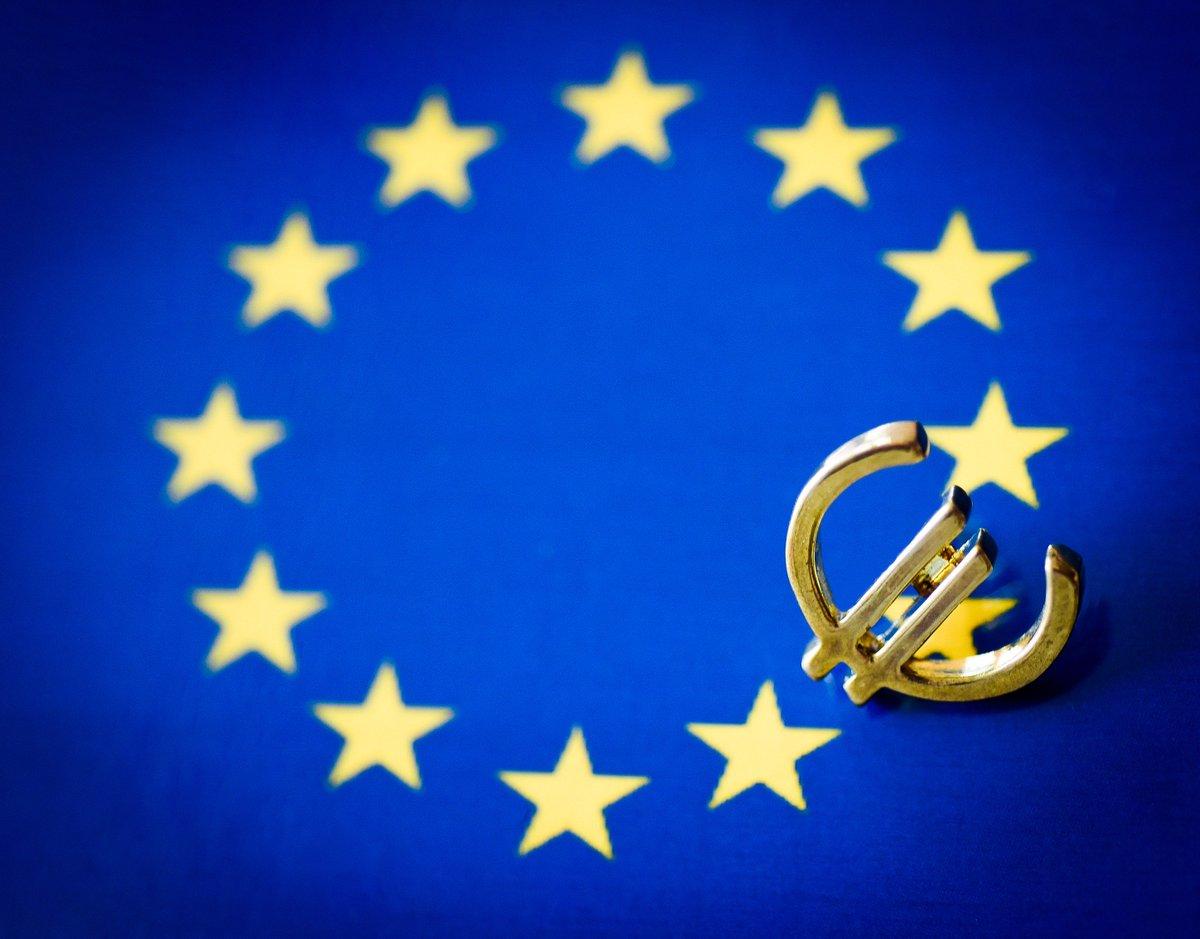 Non, le prix Nobel d'économie @JosephEStiglitz n'est pas pour la fin de l'#euro ! https://t.co/4lzp6lSUIF #DecodeursUE